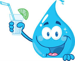 Desinfección de agua